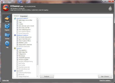ccleaner0