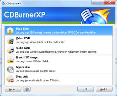 cdburnerxp22