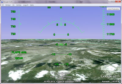 flysimulator2