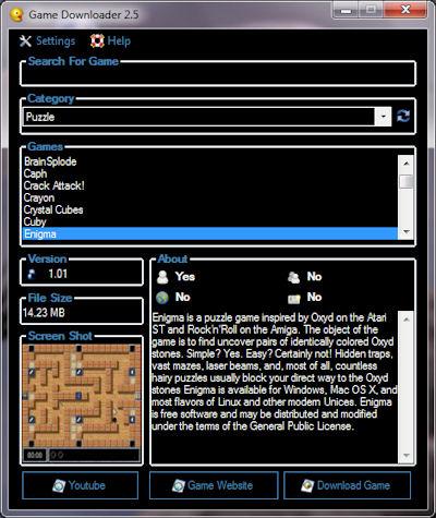 game_downloader2
