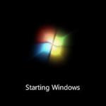 starting_windows2