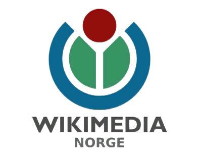 wikimedia_norge