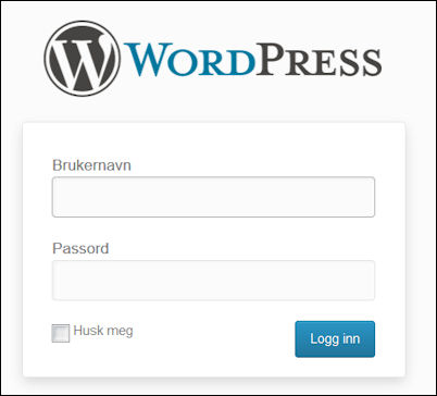 wordpress_install3