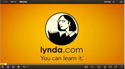 lynda_com_intro_video