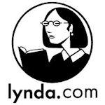 lynda_logo2