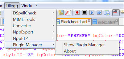 notepad_pluss_pluss_plugins1