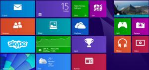 fortsatt oppgradere til windows 10