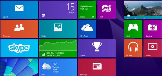 finnes oppdatering til ie11 windows 10