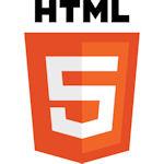 html5_logo2