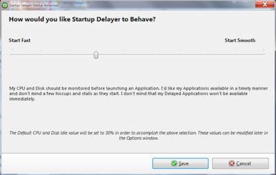 startup_delayer1