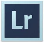 lightroom_logo2