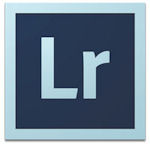 lightroom_logo2
