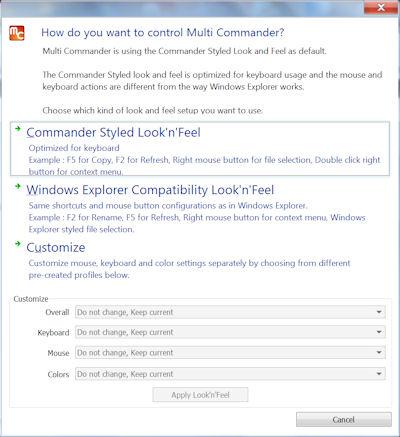 multi_commander_style2