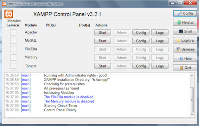 xampp_usb_control_panel