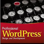 amazon_professional_wordpress3