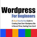 amazon_wordpress_for_beginners3