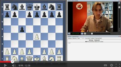 daniel_king_chess