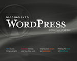digging_into_wordpress2