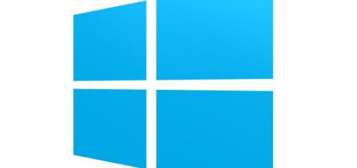 sjekke versjon av windows