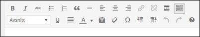 wp_editor22