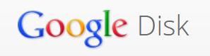 google_disk