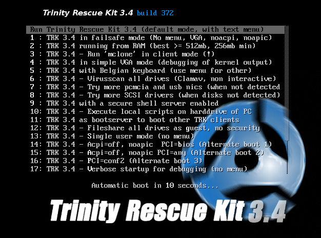 trinity_rescue_kit1