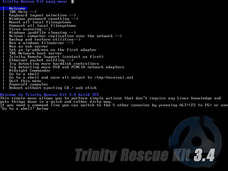 trinity_rescue_kit2