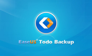 todo_backup0