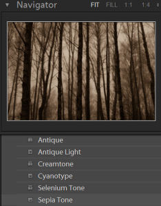 lightroom_sepia