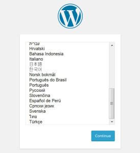 wordpress40_install