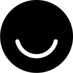 ello_logo