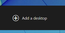 windows10_add_a_desktop