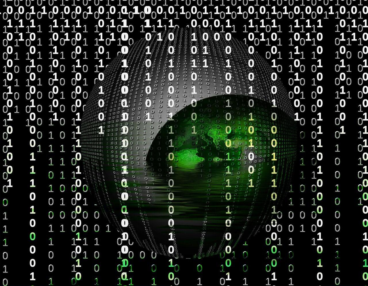 Skjult funksjon i Windows antivirus blokkerer «crapware