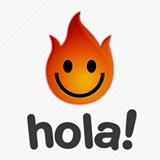 hola00