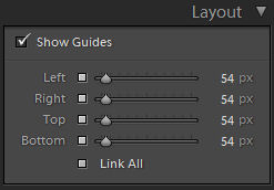 lightroom_slideshow_layout