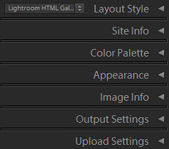 lightroom_web2