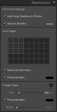 lightroom_web_appearance
