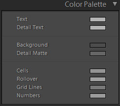 lightroom_web_color_palette