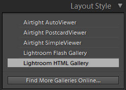 lightroom_web_layout_style