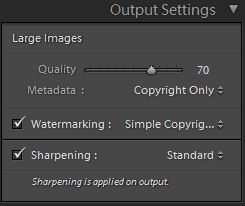 lightroom_web_output_settings