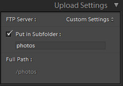 lightroom_web_upload_settings