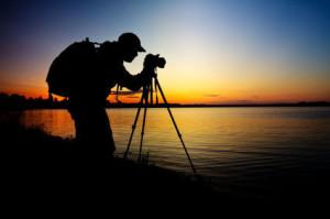 photographer3