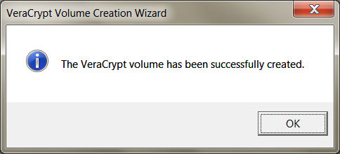 veracrypt_success