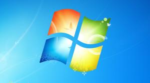 windows_7_0