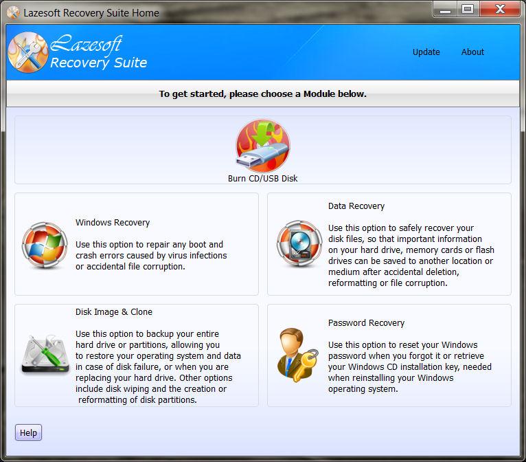 lazesoft_recovery