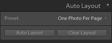 lightroom_book_auto_layout1