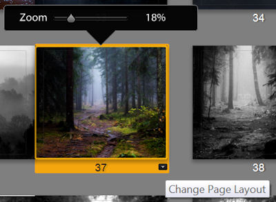 lightroom_book_change_page_layout2