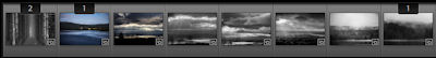 lightroom_book_filmstrip2