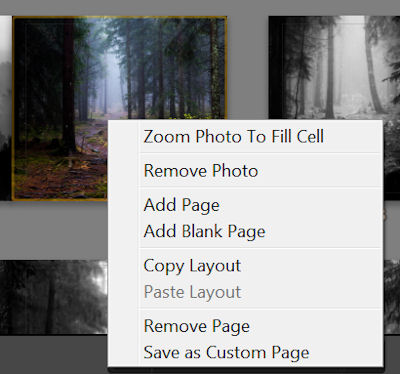 lightroom_book_right_click2