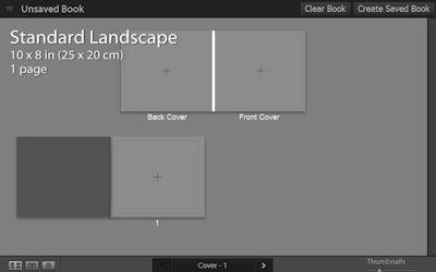 lightroom_book_standard_landscape